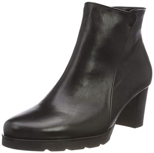 2b8ea2ce7 Gabor Shoes Gabor Basic