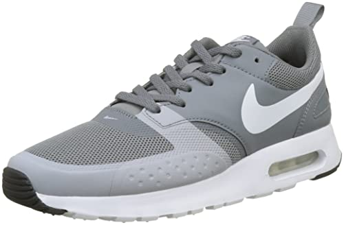 Nike Air MAX Vision, Zapatillas para Hombre: Amazon.es: Zapatos y complementos