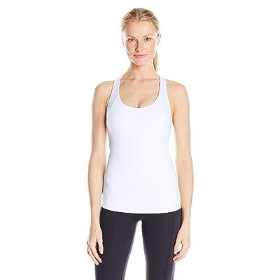 Alo Yoga Women's Glance Bra Tank