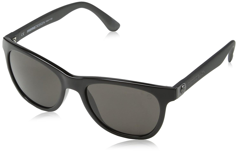 Momo Design Herren Sonnenbrille Smd012