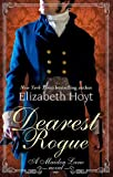 Dearest Rogue (Maiden Lane)