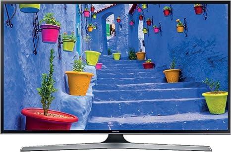 Samsung UE40MU6125 - TV: Samsung: Amazon.es: Electrónica