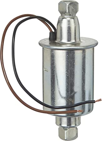 Electric Fuel Pump Spectra SP1128