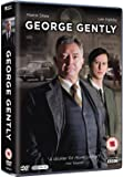 George Gently Series 1 [DVD]