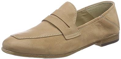 Marques Chaussure femme Tamaris femme 24225 Sand