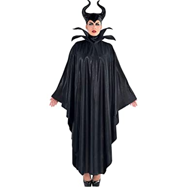 Suit Yourself Maleficent Halloween Costume For Women Maleficent Plus Size Includes Accessories