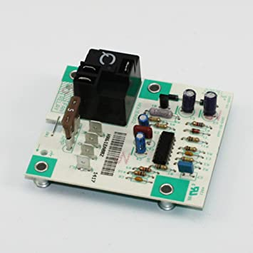 71E4FgfL2RL._SY355_ hk61ea002 wiring diagram led circuit diagrams \u2022 wiring diagrams Bryant 398AAZ Manual at creativeand.co