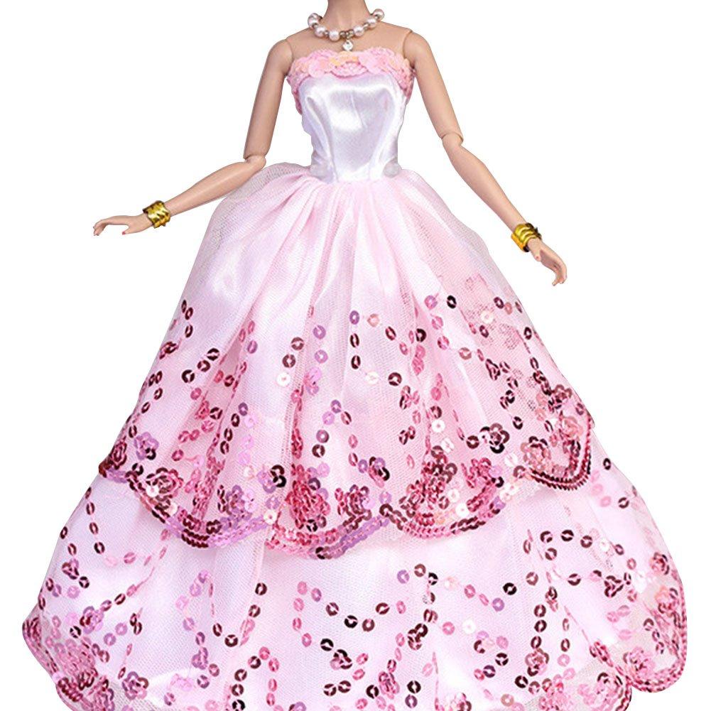 Amazon.es: Creation® El vestido asombroso La mayoría de las ...