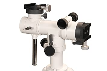 Sky watcher heq pro synscan™ goto extra heavy duty montierung