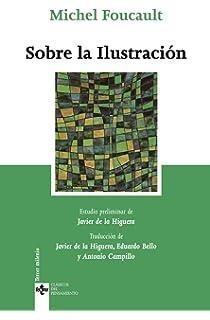 Sobre la ilustracion/ About Illustration (Clasicos del pensamiento/ Thought Classics) (Spanish