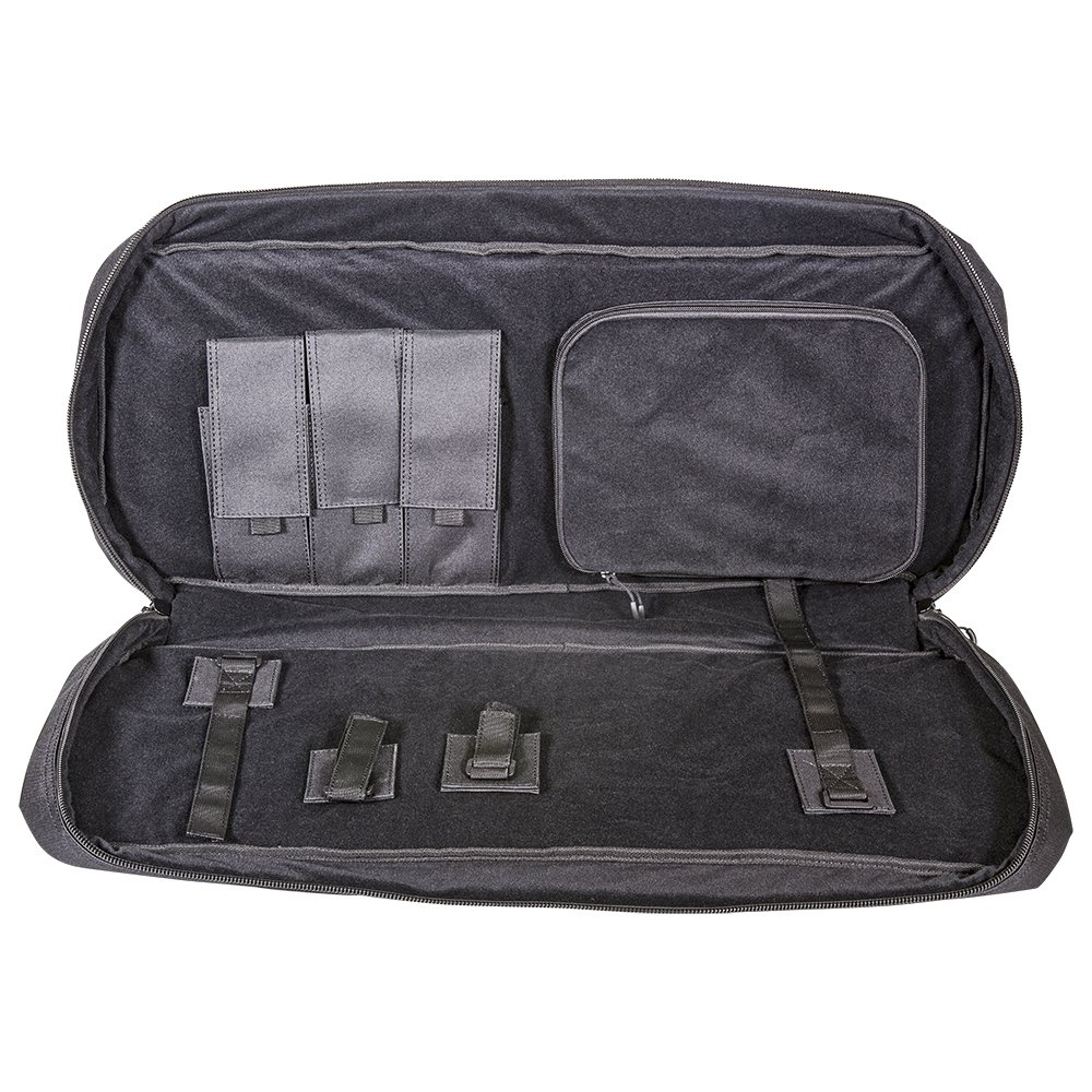 Firefield Carbon Series Double Rifle Bag