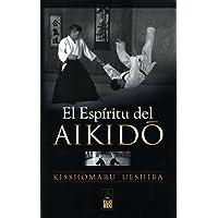 El espíritu del Aikido