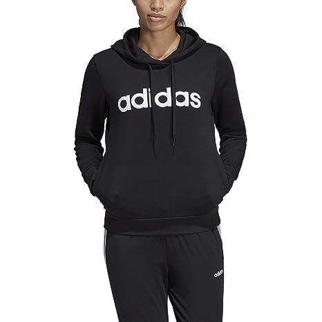 adidas Dp2403 f3c70a9725bb
