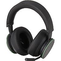Wireless Headset - Xbox Series X S