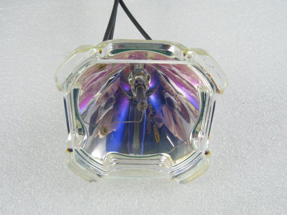 交換用ランプ電球 003-120479-01 CHRISTIE LX1000用   B01DUI304Q