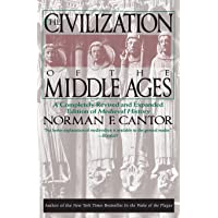Civilization of the Middle Ages