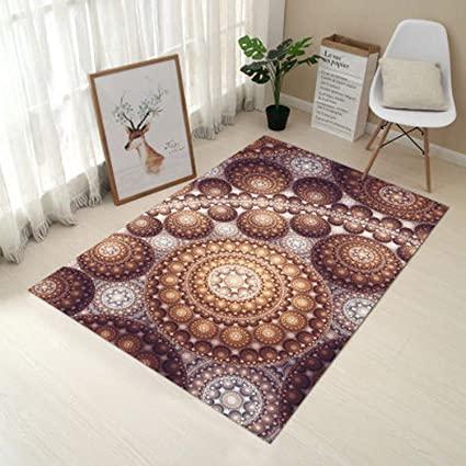 Bathroom Rugs That Absorb Water.Amazon Com Creative Europe Type 3d Printing Carpet Hallway Doormat