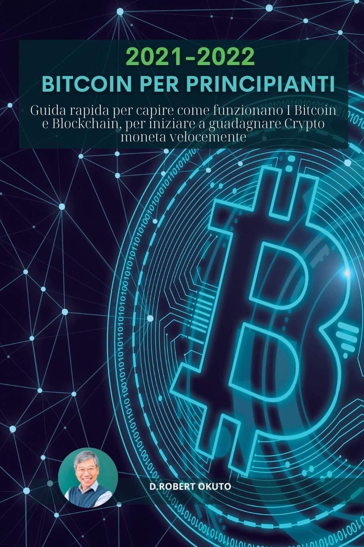 corte suprema india su bitcoin vendere bitcoin su binance