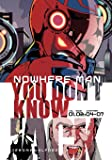 Nowhere Man, You Don't Know Jack, Book Two
