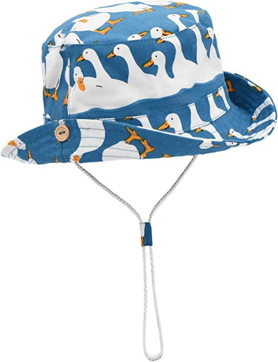 Boston Red Sox Baseball Fleece Hat Handmade Size 6-12 mo Boys Girls men /& Women