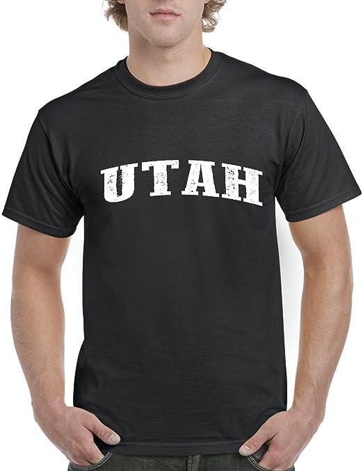 Beach Family American Flag Hanes Tagless Tee T-Shirt