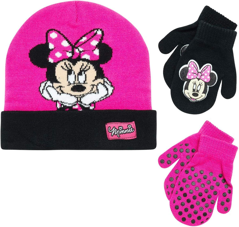 Top 10 Wondergirl Garden Gloves