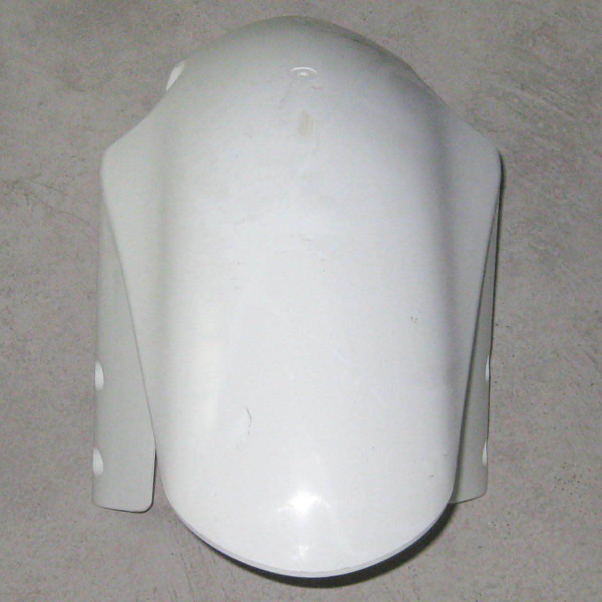 SUZUKI GSXR 600 GSXR 750 2001 2002 2003 ZXMOTO Unpainted bodywork front fender fairing kit for SUZUKI GSXR 1000 2000 2001 2002