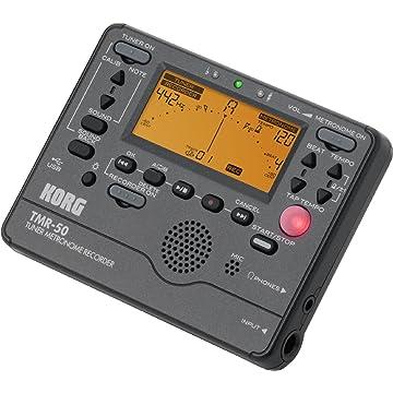 buy Korg TMR-50