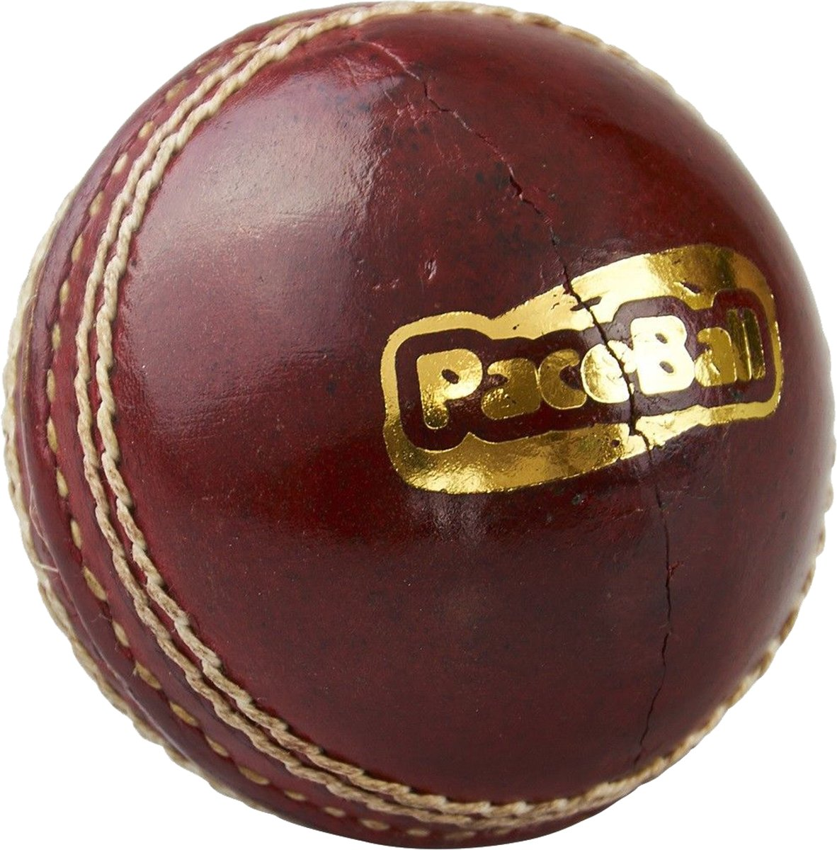 Only Kookaburra Paceball Balle de cricket pour homme Youth Taille