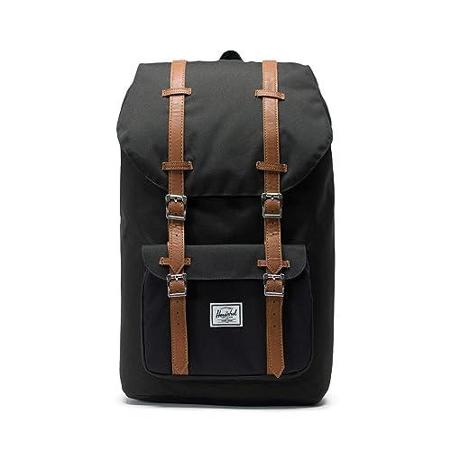 e9303e56d2a Herschel Casual Daypack