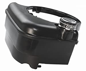 Briggs & Stratton 699374 Fuel Tank