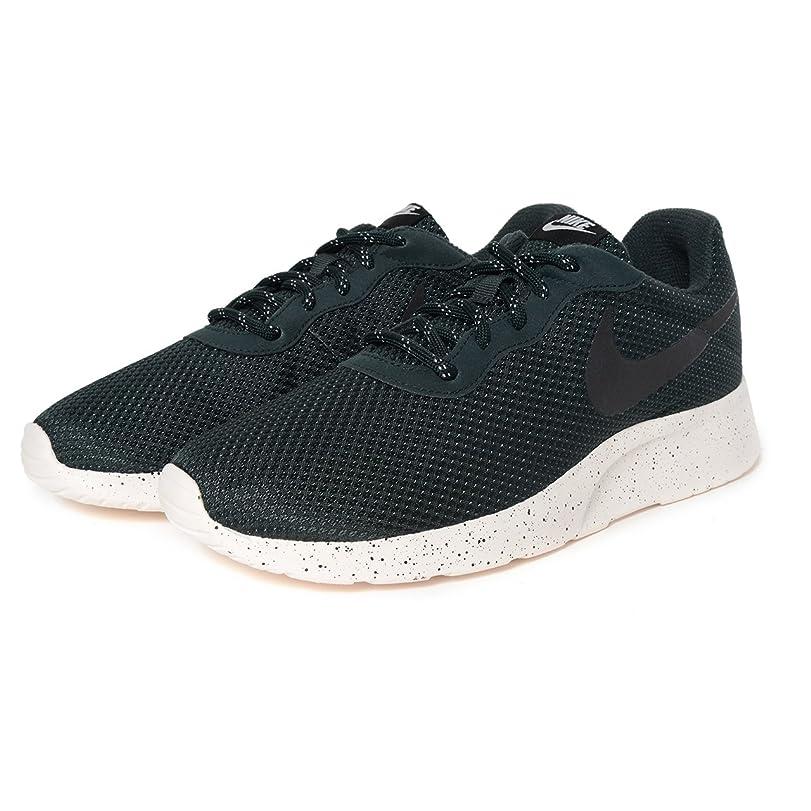 Nike 844887-300, Zapatillas de Deporte para Hombre, Varios Colores (Seaweed/Black-Phantom), 44 EU