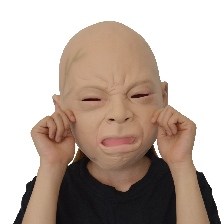 Best Deals On Horse Mask Head - superoffers.com