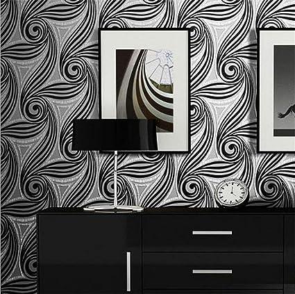 Huoduoduo Wallpaper Lies Wallpaper Modern Simple Deerskin