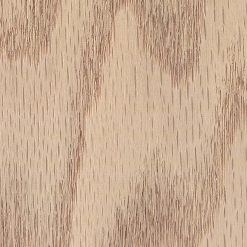Red Oak Peel and Stick Edge Banding, 13/16 in x 25 in