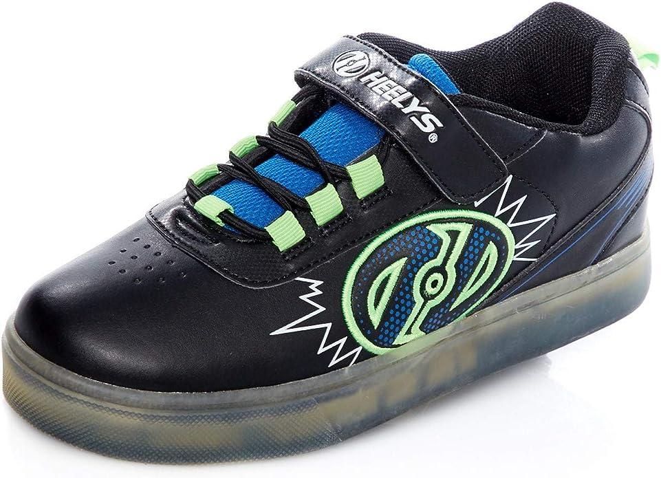 Chaussures de Fitness Homme Heelys