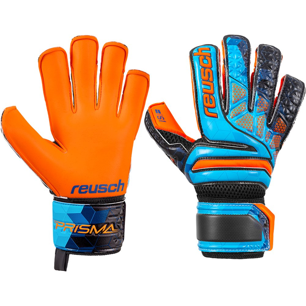 Reusch Prisma S1 Evolution LTD Torwarthandschuh Kinder