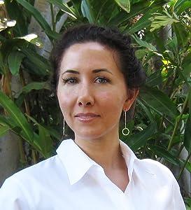 Dr. Lia G Andrews