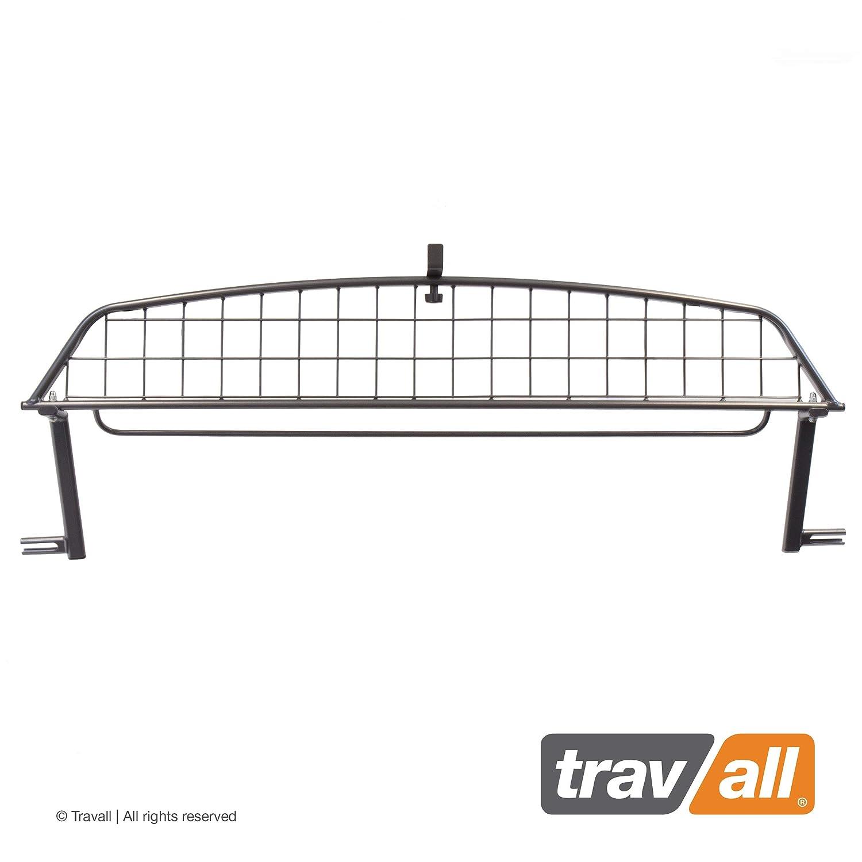 Ma/ßgeschneidertes Trenngitter in Original Qualit/ät Travall Guard Hundegitter TDG1485