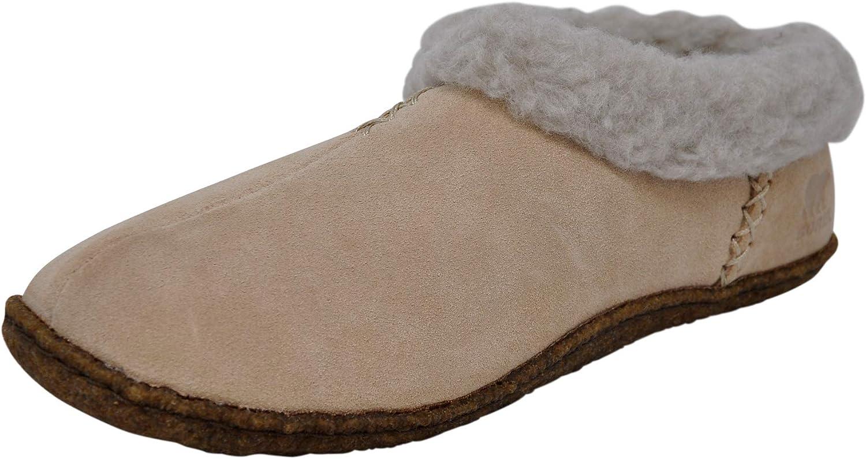 sorel slippers womens sale
