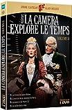 La Caméra explore le temps - Volume 5