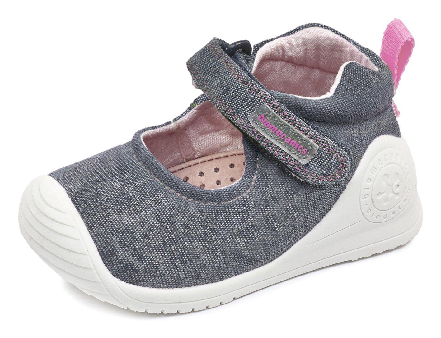 Biomecanics 172155, Zapatillas para Niñas