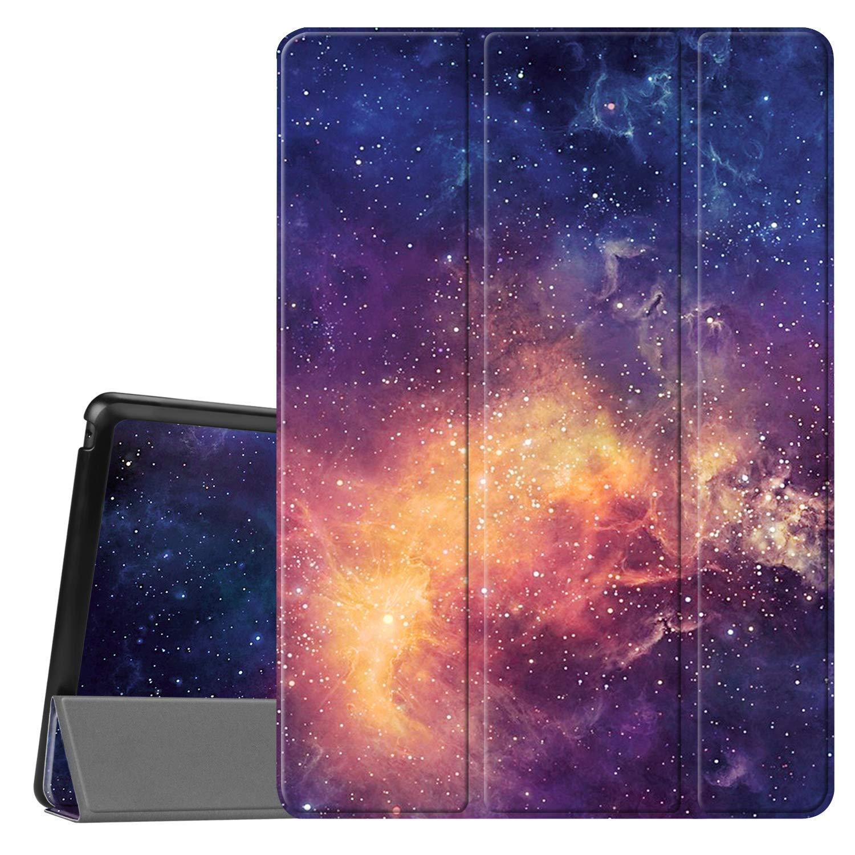 Funda Para Tablet Lenovo Tab E10 Fintie [7p4152z7]