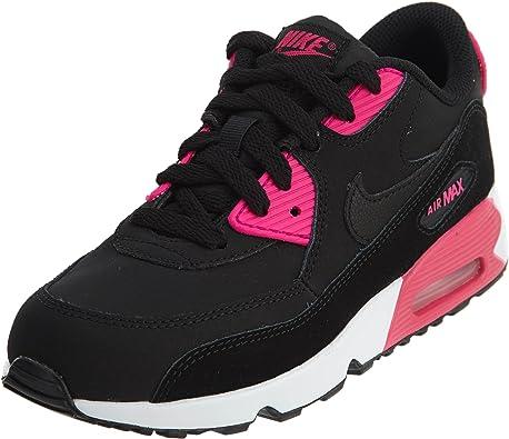 Nike 833377 005, Scarpe da Fitness Bambina