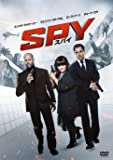SPY/スパイ [DVD]