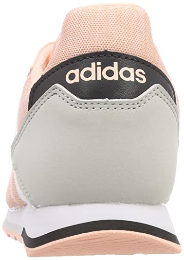 promo code baa9e a1bb6 adidas 8k, Sneakers Basses Mixte Enfant Amazon.fr Chaussures