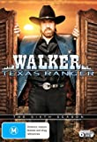Walker Texas Ranger - Season 6