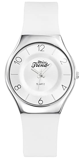 Miss Trendy relojes niño KL324