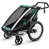 Thule Chariot Lite Cycle/Stroll