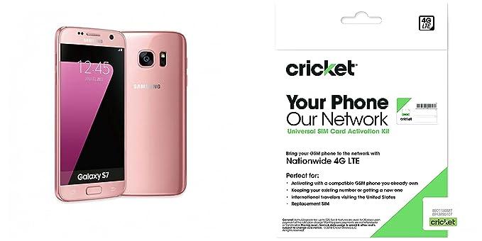 cricket phones 35 dollar plan